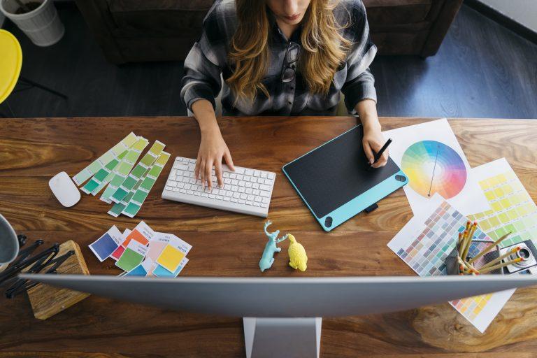 Consejos de Branding para emprendedores y creación de marcas 1