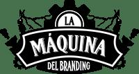 La Máquina del Branding