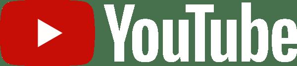 La Máquina del Branding en YouTube