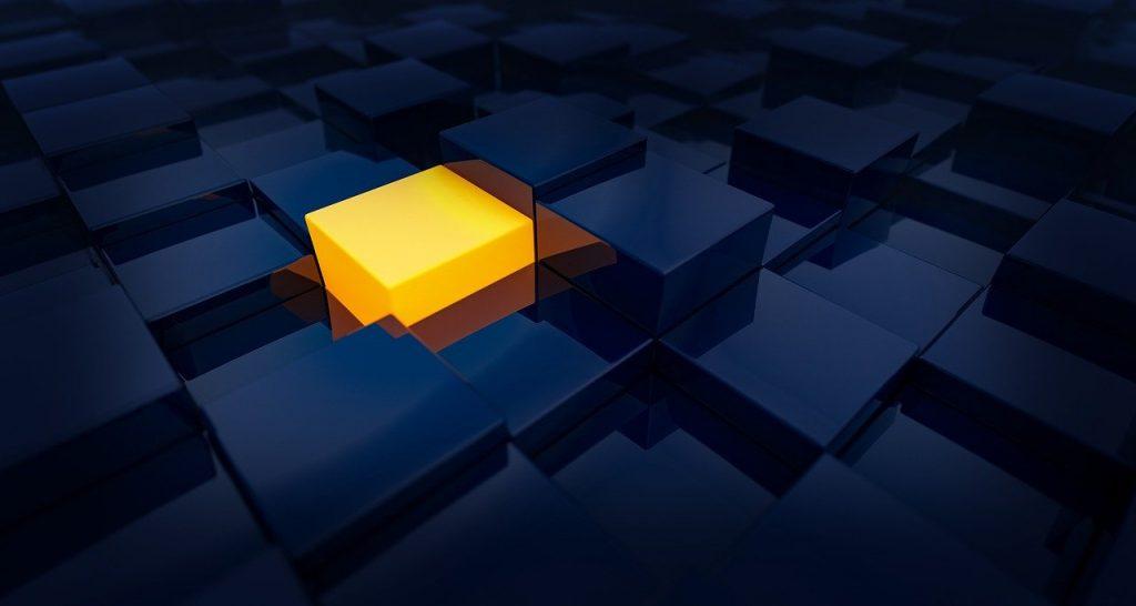 Zona Premium - cubes 2492010 1280