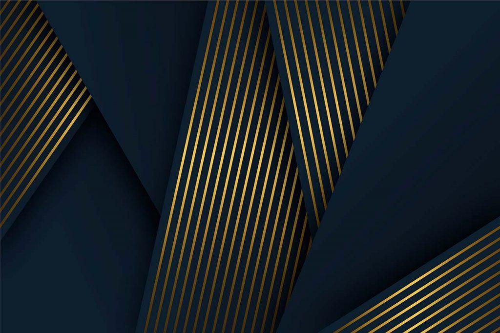Zona Premium - layers
