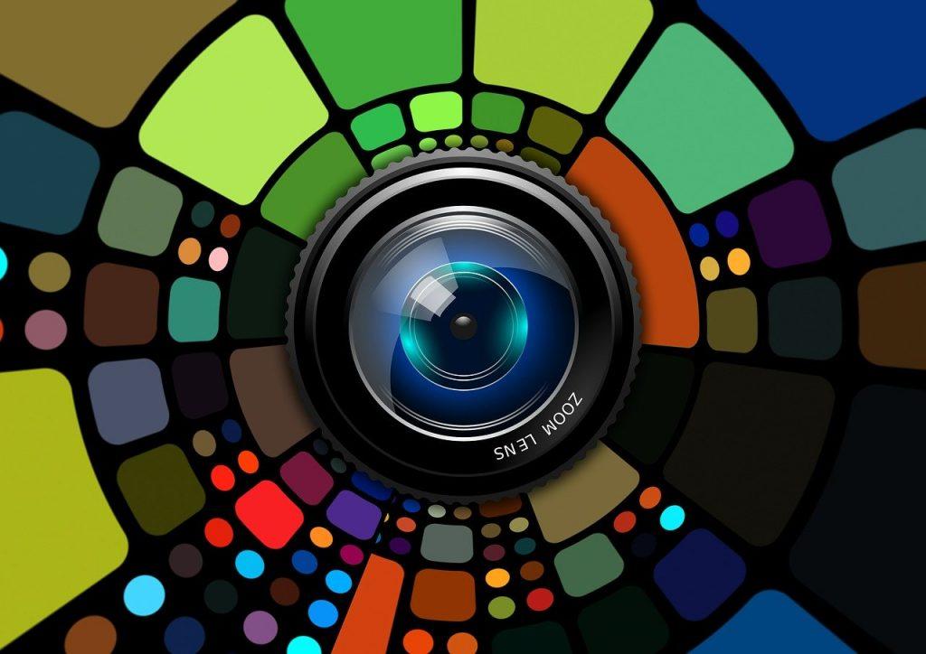 Zona Premium - lens 582605 1280