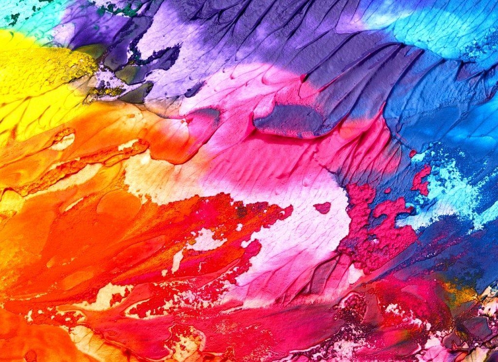 Zona Premium - abstract 2468874 1280