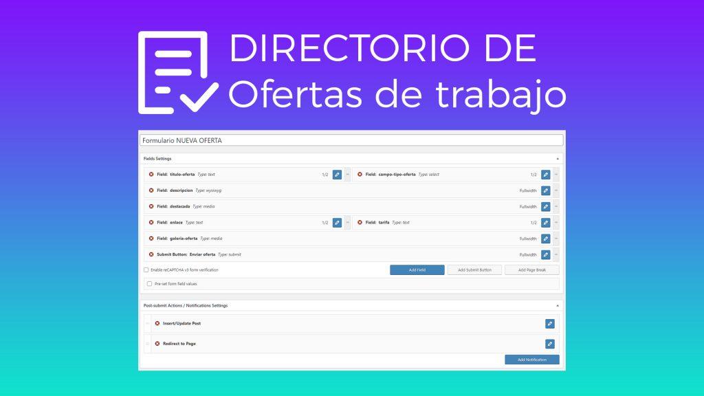 Zona Premium - directorio ofertas