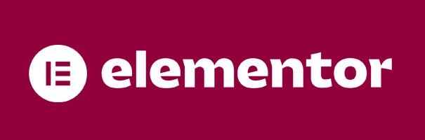 Herramientas - elementor logo promo