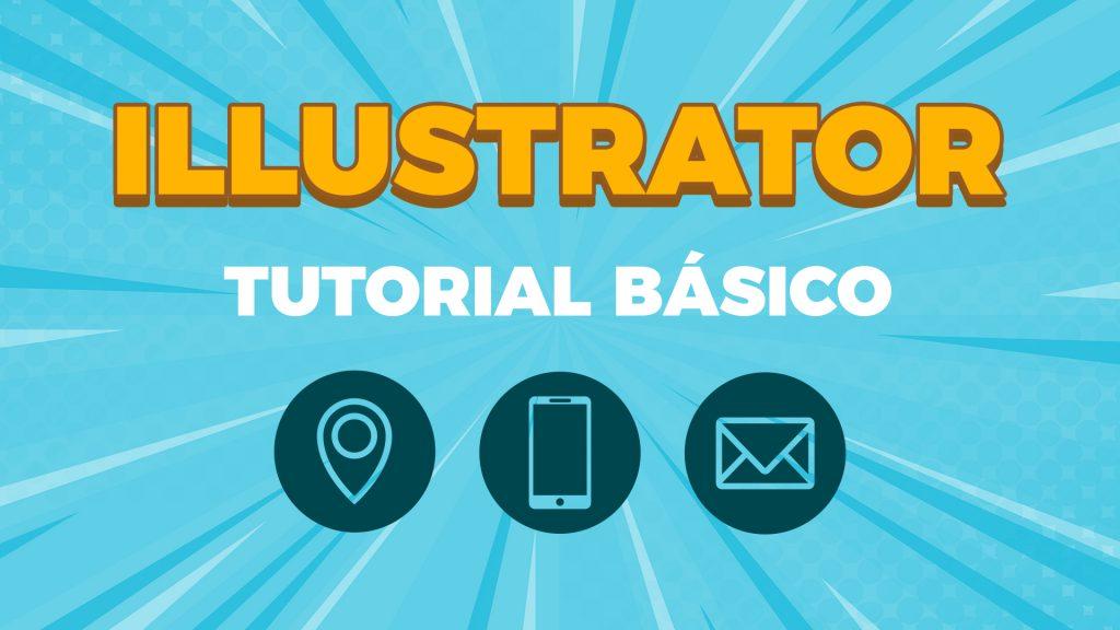 Zona Premium - illustrator basics