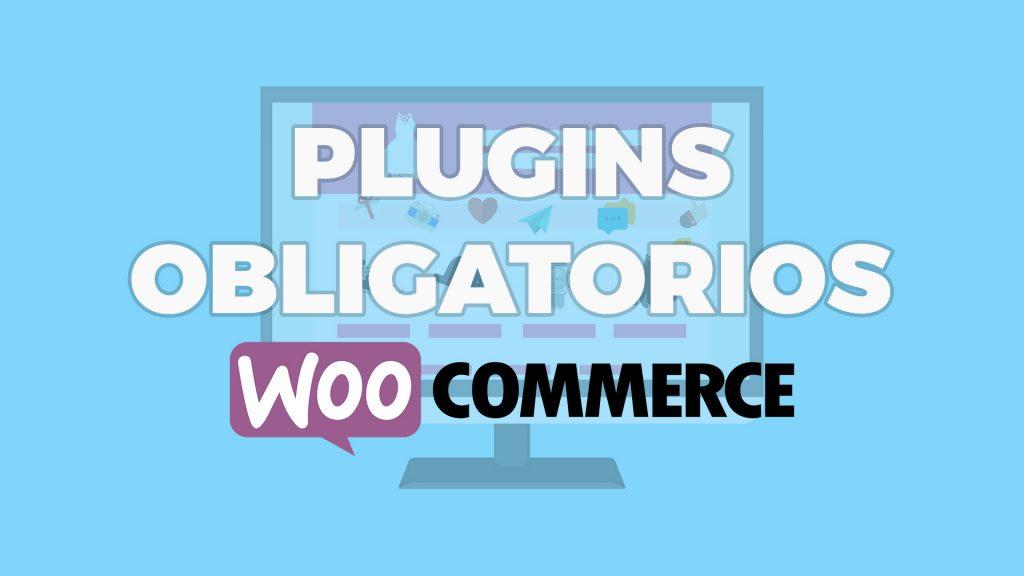 Zona Premium - plugins obligatorios woo