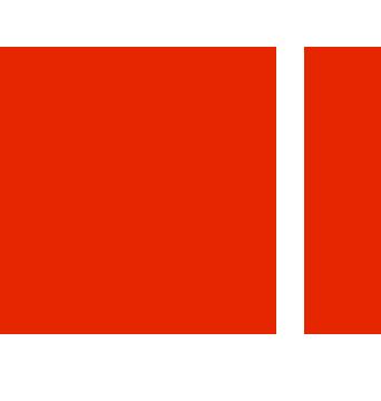 TOKENS - Introducción, opciones, textos y formularios con los TOKENS de Dynamic Content - dynamic logo 1