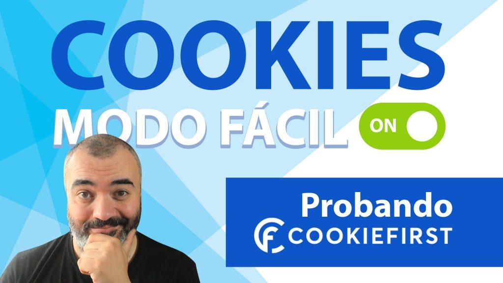 Vídeos Exclusivos - cookiefirst