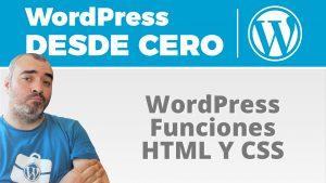 Curso de WordPress DESDE CERO