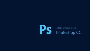 Curso básico de Adobe Photoshop
