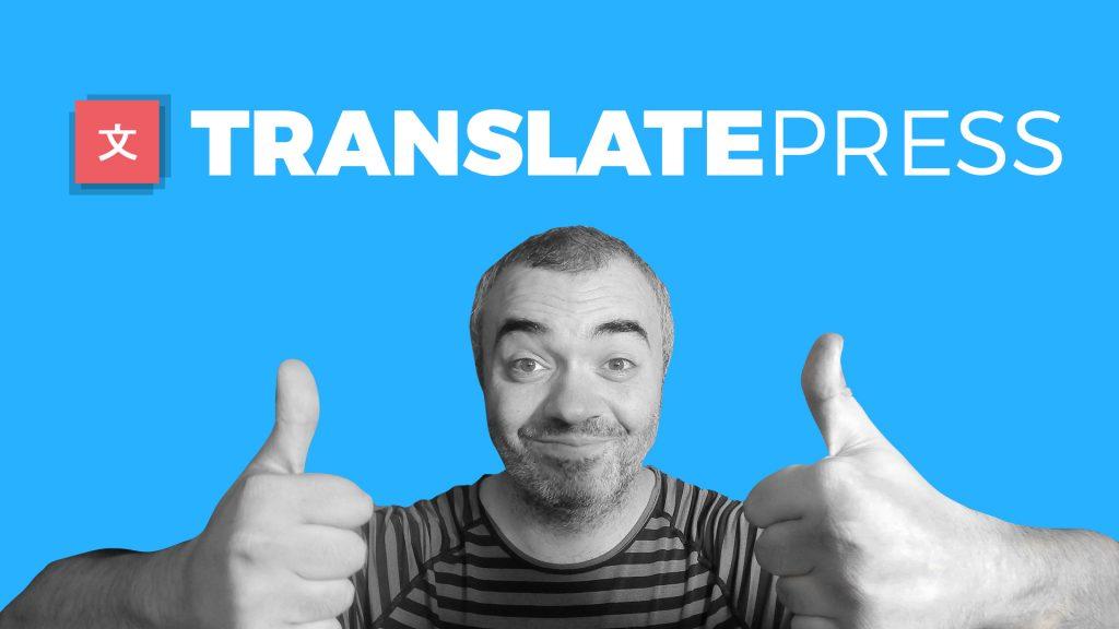 La Máquina del Branding - translate