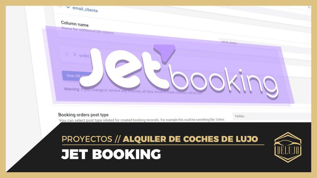 La Máquina del Branding - booking