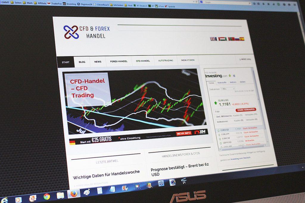Cómo responder a dudas, preguntas y problemas de clientes de diseño, web y marketing online - blog 658235 1280