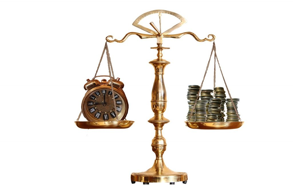 Cómo responder a dudas, preguntas y problemas de clientes de diseño, web y marketing online - justice 423446 1280