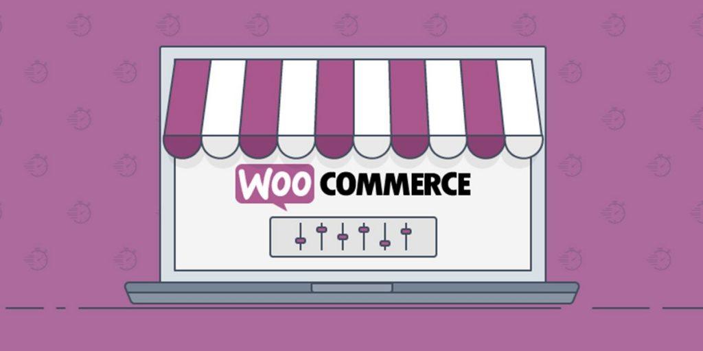 Problemas reales con clientes, páginas web, plugins y proyectos. - woocommerce