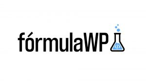Curso de Membership Site con Restrict Content PRO - formulaWP