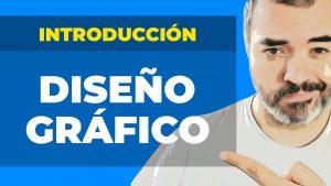 Introducción - Curso de DISEÑO GRÁFICO