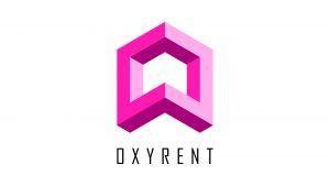 Curso de OXYGEN - Página web de inmobiliaria - OXYRENT