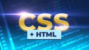 Curso de CSS + HTML - Desde CERO